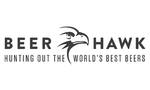 Logo of Beer Hawk