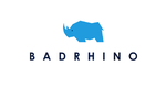 Logo of Bad Rhino