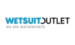 Logo of Wetsuit Outlet