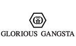 Logo of Glorious Gangsta
