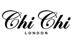Logo of Chi Chi London
