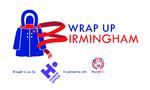 Logo of Wrap Up Birmingham