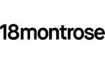 Logo of 18Montrose