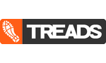 Logo of Treads