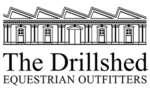 Logo of The Drillshed
