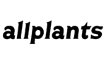 Logo of allplants