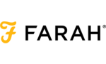 Logo of Farah