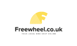 Logo of Freewheel