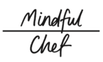Logo of Mindful Chef