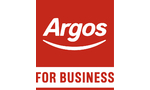 Logo of Argos for Business