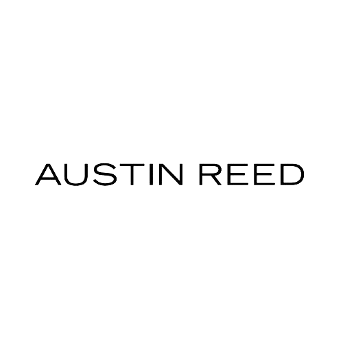 Austin Reed Returns Collectplus