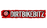Logo of Dirt Bike Bitz
