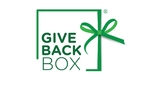 Logo of ExtraCare via Give Back Box