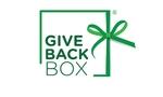 Logo of ExtraCare via Give Back Box