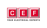 Logo of City Electrical Factors