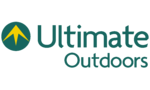 Logo of Ultimate Outdoors
