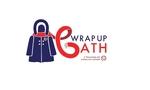 Logo of Wrap Up Bath