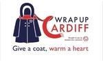 Logo of Wrap Up Cardiff