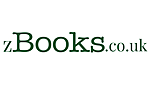 Logo of zBooks