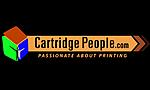 Logo of Cartridge People.com