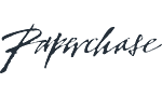 Logo of Paperchase