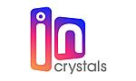 Logo of Incrystals