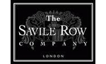 Logo of The Savile Row Company