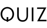 Logo of Quiz