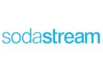 Logo of Sodastream
