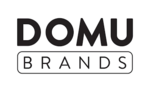 Logo of DOMU Brands