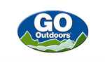 Logo of GO Outdoors