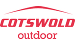 Logo of Cotswold Outdoor
