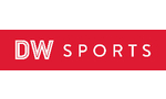 Logo of DWsports.com