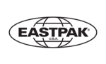 Logo of Eastpak