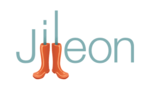 Logo of Jileon Ltd