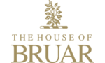 Logo of The House of Bruar