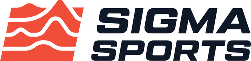 FREE Sigma Sports Returns | CollectPlus