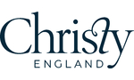 Logo of Christy