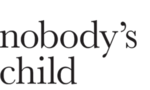 Logo of Nobody's Child