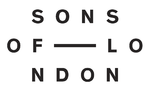 Logo of Sons of London