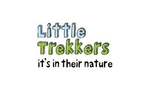 Logo of Little Trekkers