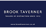 Logo of Brook Taverner