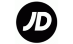 Logo of JD Sports