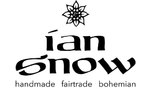 Logo of Ian Snow