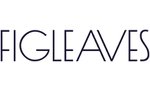 Logo of Figleaves