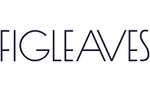 Logo of Figleaves