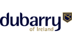 Logo of Dubarry