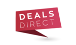 Logo of Deals Direct